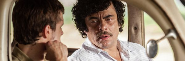 escobar-paradise-lost-trailer-slice