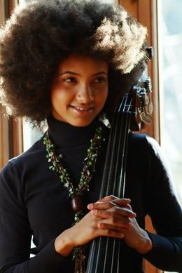 esperanza-spalding-a-star-is-born