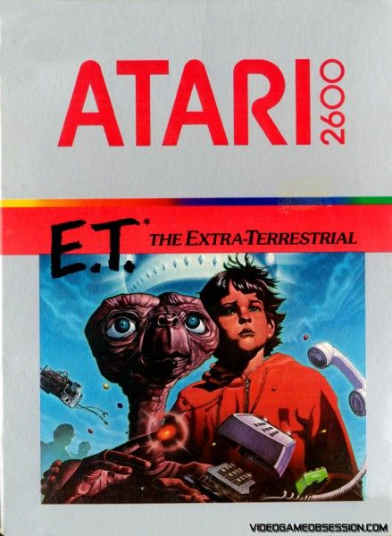 et-the-video-game
