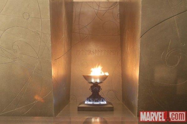 eternal-flame-odins-vault-thor-image