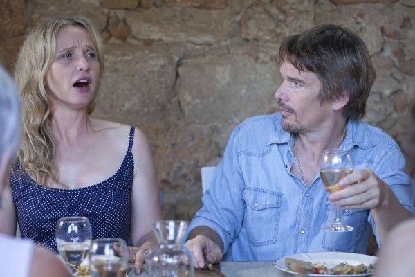 ethan-hawke-julie-delpy-before-midnight