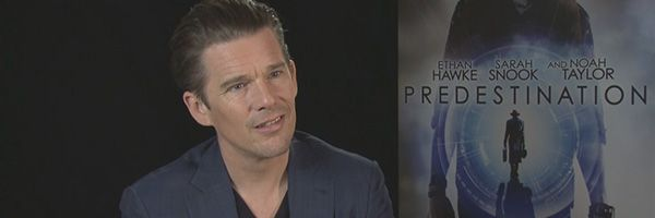 ethan-hawke-predestination-interview