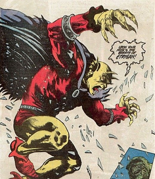 etrigan-the-demon-swamp-thing