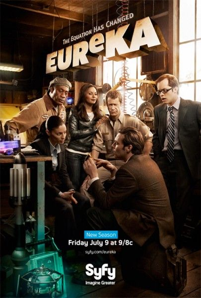 eureka_season_4_poster