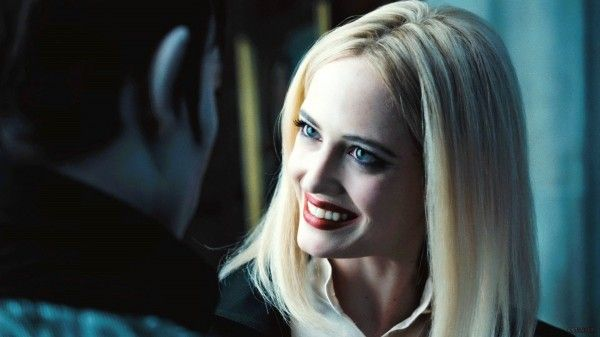 eva-green-dark-shadows-movie-image