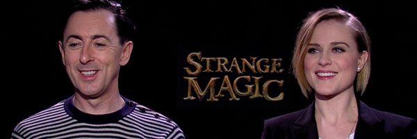 evan-rachel-wood-alan-cumming-strange-magic