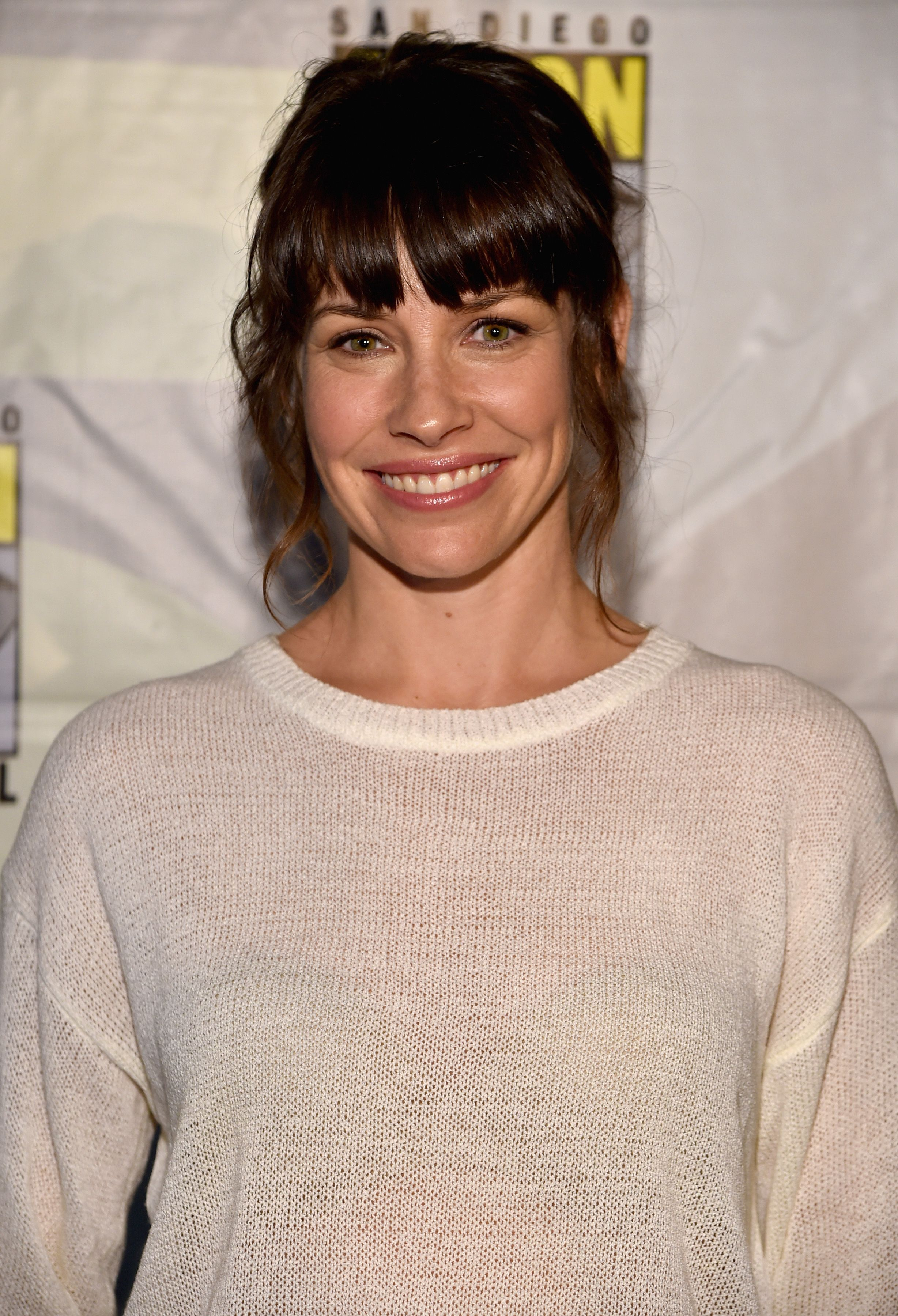 evangeline lilly l'orealevangeline lilly 2016, evangeline lilly 2017, evangeline lilly lost, evangeline lilly gif, evangeline lilly photoshoots, evangeline lilly tumblr, evangeline lilly husband, evangeline lilly insta, evangeline lilly young, evangeline lilly net worth, evangeline lilly kate beckinsale, evangeline lilly 2014, evangeline lilly hq, evangeline lilly book, evangeline lilly magazine, evangeline lilly gallery, evangeline lilly kinopoisk, evangeline lilly lee pace, evangeline lilly official, evangeline lilly l'oreal