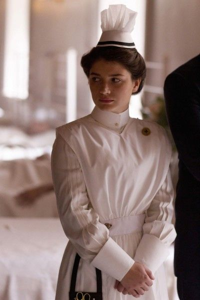eve-hewson-the-knick