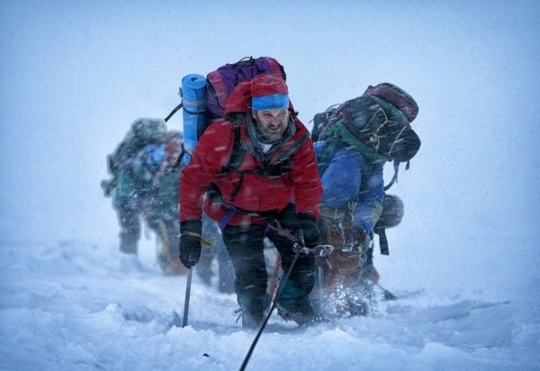 everest-jason-clarke