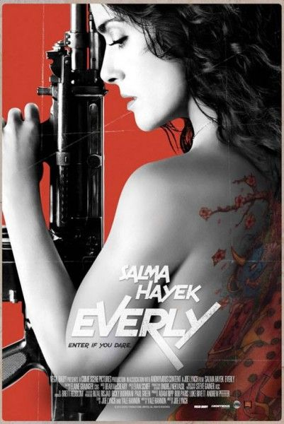 everly-poster-salma-hayek