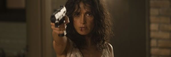 everly-salma-hayek-new-trailer