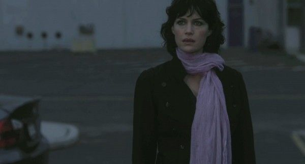 every-day-movie-image-carla-gugino-02