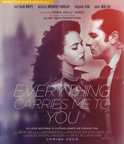 everything-carries-me-to-you-poster