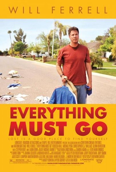 everything-must-go-movie-poster-01