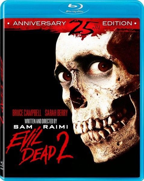 evil-dead-2-blu-ray-cover