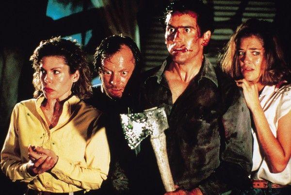 evil-dead-2-movie-image-2