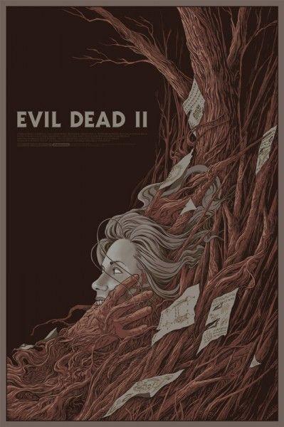 evil-dead-2-poster-randy-ortiz
