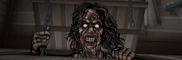 evil-dead-animated-tribute-slice