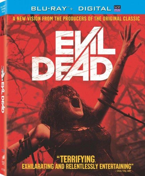 evil-dead-blu-ray-cover