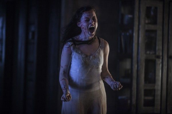 evil-dead-jane-levy-scream