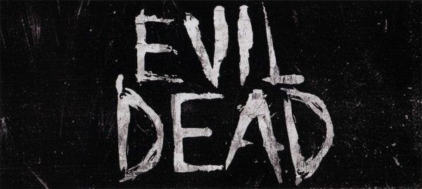 evil-dead-logo-remake