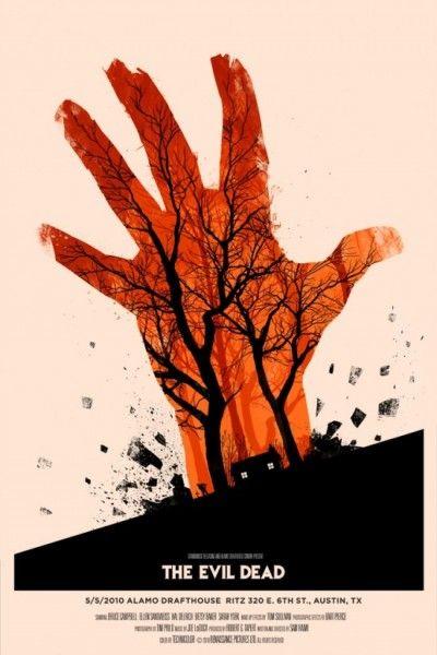 evil-dead-mondo-poster-olly-moss