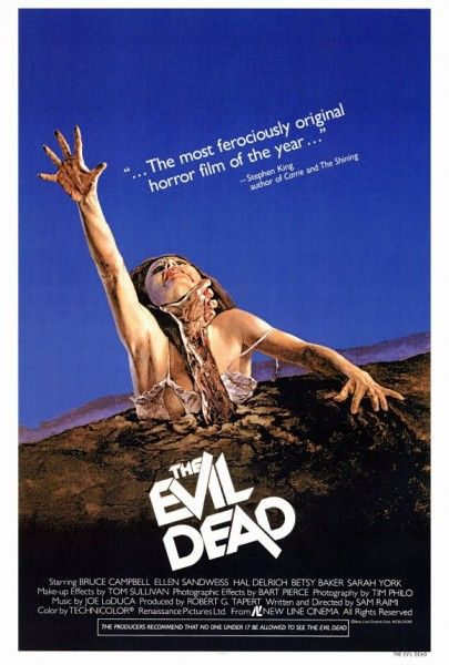 the-evil-dead-2-sequel-evil-dead-4-poster