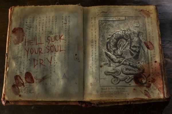 evil-dead-necronomicon-book