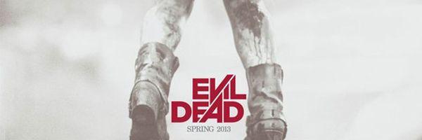 evil-dead-poster-slice