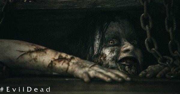 evil-dead-remake-image