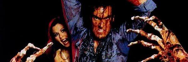 evil-dead-tv-series