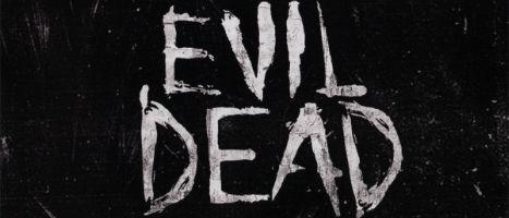 evil-dead-slice