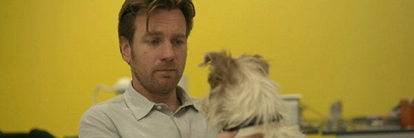 ewan-mcgregor-directing-american-pastoral