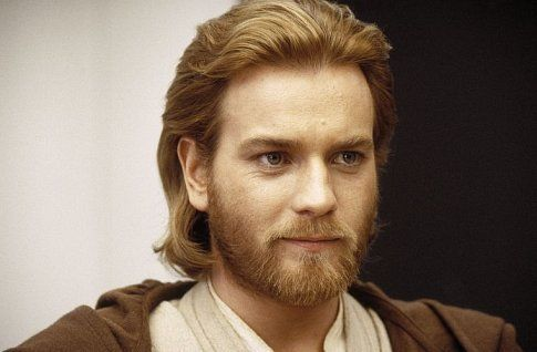 ewan-mcgregor-star-wars