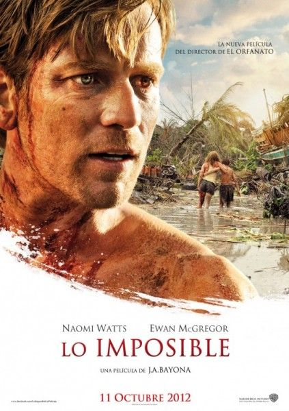 ewan-mcgregor-the-impossible-poster