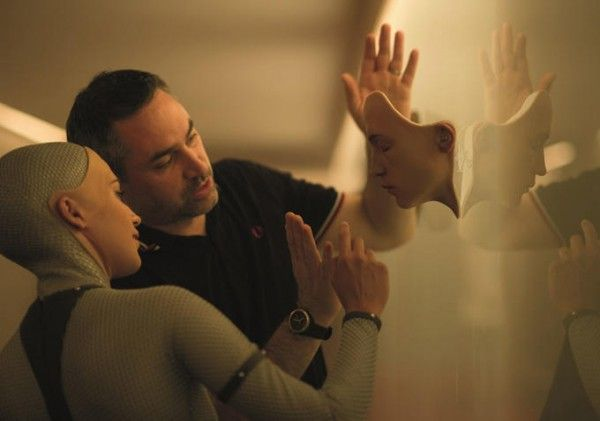 ex-machina-alex-garland-alicia-vikander