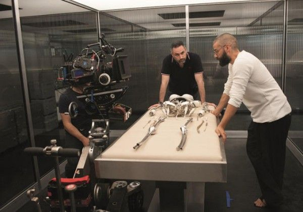 ex-machina-alex-garland-oscar-isaac
