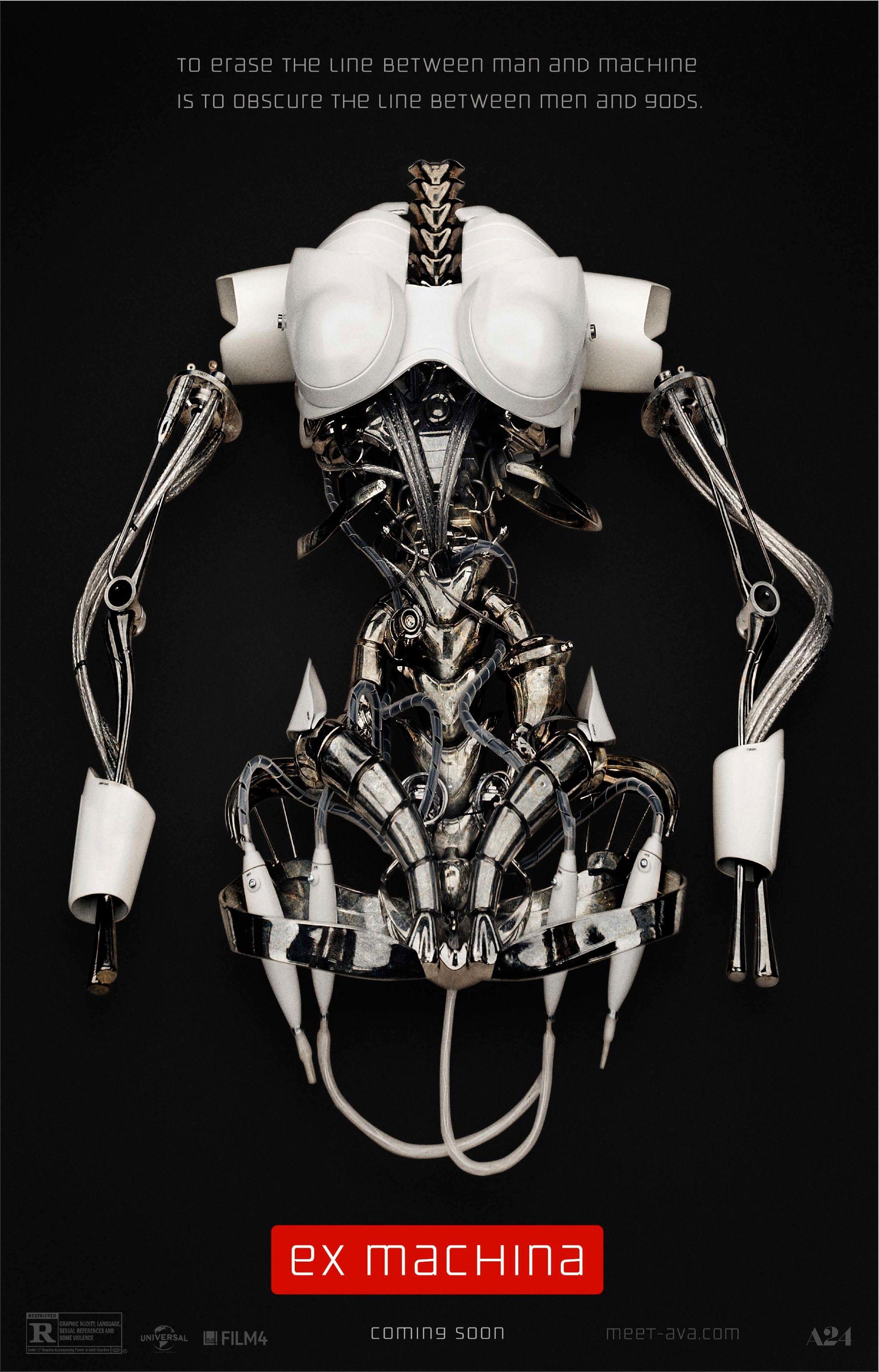 http://cdn.collider.com/wp-content/uploads/ex-machina-teaser-poster.jpg