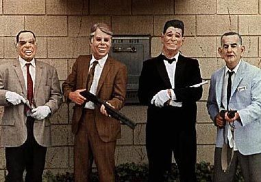 ex-presidents-point-break
