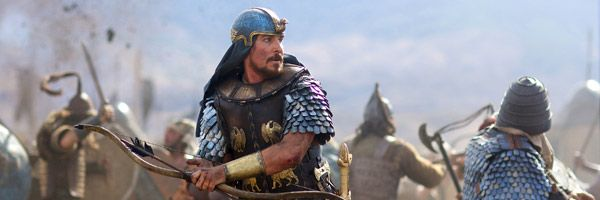 exodus-gods-and-kings-clips-behind-the-scenes
