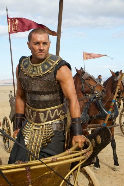 exodus-gods-and-kings-joel-edgerton