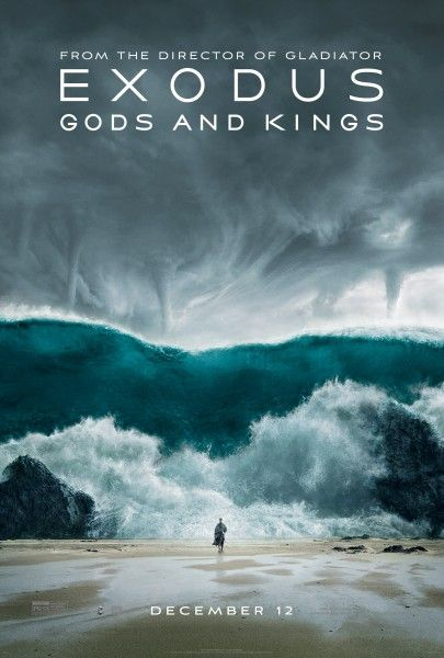 exodus-gods-and-kings-poster-final