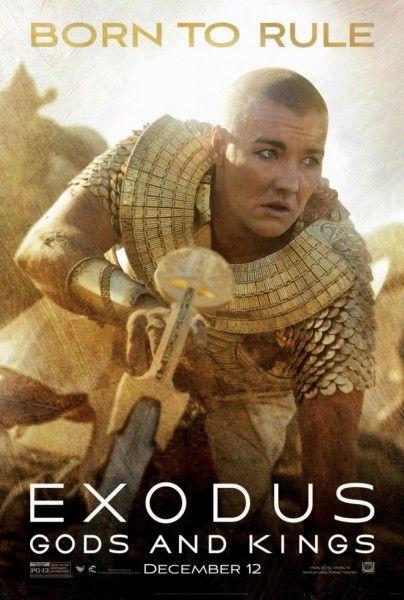 exodus-gods-and-kings-poster-joel-edgerton