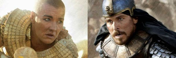 exodus-gods-and-kings-box-office