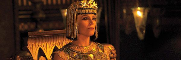 exodus-gods-and-kings-images-sigourney-weaver