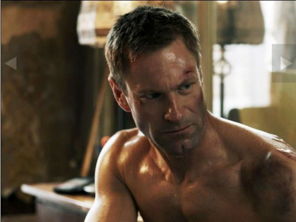 expartirate-movie-image-aaron-eckhart-01