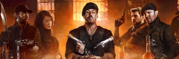 expendables-2-last-supper-poster-slice