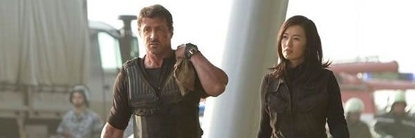 expendables-2-movie-image-sylvester-stallone-yu-nan-slice-01