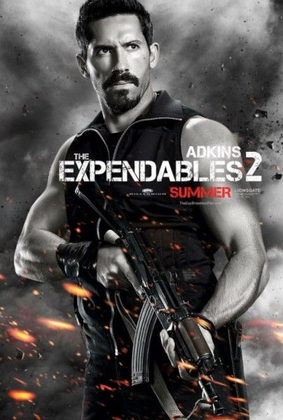 expendables-2-movie-poster-scott-adkins
