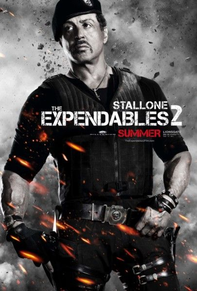 expendables-2-movie-poster-sylvester-stallone